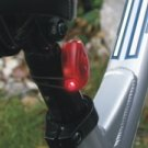 Micro Bike Light: F-SH-213