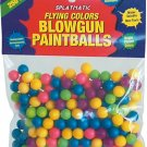Paintballs:250 pack#PB-250