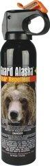 Guard Alaska Bearspray :BR-9