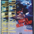 DVD-CAMP