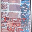 DVD-WIN