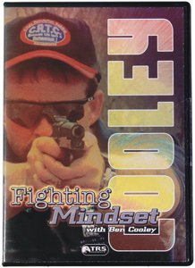 DVD-MINDSET