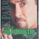 DVD-HEADBUSTIN