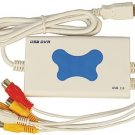 USB DVR :DVR-USB
