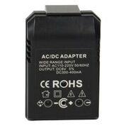 AC Charger Hidden Spy Camera with Built in DVR-SKU:HC-ADAPT-DVR