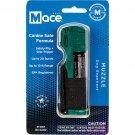 Mace™ Canine Repellent-  SKU-80536