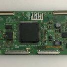 Orginal LG 55LH45YD-CB T-con Board 6870C-0256A LC550WUD-SBM1 Logic Board