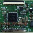 Original LG Display T-Con Board 6870C-0238B LC320WXN-SBA1 Logic Board