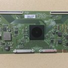 Original LG 65UF8580 T-Con Board 6870C-0556B (H/F) LC650EQF-DHF-TA1 Logic Board