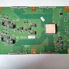 Original Sony KD-65X8500B LG T-Con Board 6870C-0466C(H/F) Logic Board