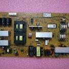 Original Sony KD-65X9000A 65X8500A Power Supply Board APS-352 1-888-525-11