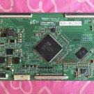 Original T-Con Board V546HK3-CS5 Logic Board Screen V546HK3-LS5