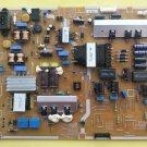 Original Samsung UA55F6400AJ Power Supply Board L55X1QV_DSM BN44-00625C