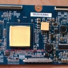 Original AUO LCD Controller T-Con Board T370HW02 V5 CTRL BD 07A63-1C GOOD