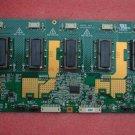Original Inverter board 4H.V0708.001/E5 V070-001 Backlight Board