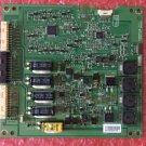 Original LG Display 6917L-0022A Drive board 3PHGC10002A-R PCLF-D901