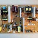 Original Sony TH-P42C33C TH-P42C30C Power Supply Board B159-002 4H.B1590.021/A1