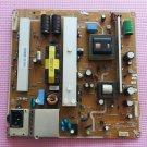 Original Samsung PS51D450A2 Power Supply Board BN44-00443B PB5-DY HU10251-11019