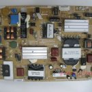 Original Samsung UA40/46D5000PR Power Supply Board BN44-00473A / BN44-00473B