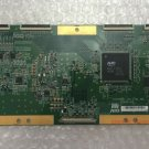 Original Samsung LA37R71B T-con Board T370XW01 V0 05A20-1B Logic Board