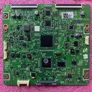 Original Samsung UA60EH6000R T-Con Logic Board 12Y_SHARP_120(2D) BN41-01815A