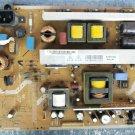Original Samsung Power Supply Board LJ44-00229D LJ44-00235A