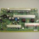 Original PANASONIC TH-P50X20C TH-50PH20C Y-SUS SC Board TNPA5063