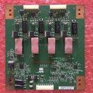 Original L42E5200 LED Drive board BD T370HW04 V0 37T06-D01