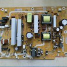 Panasonic TH-P42S10C/46S10C Power Supply ETX2MM747MFG (ETX2MM747MF, NPX747MF-1A)