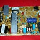 Samsung LA32D450G1 LA32D400E1 Power Supply Board BN44-00438A PSIV121411A