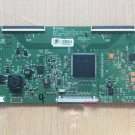 Original LG T-Con Board 6870C-0505A V14 TM120 GPLUS UHD Ver0.3 Logic Board