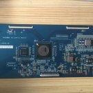 AUO T-Con Board T420HW01 V2 control Board 07A33-1B Logic Board