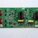 Original Samsung Drive Backlight board SSL460EL06 REV0.1 Inverter board