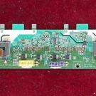 Original  Samsung Inverter board SSI320-4UA01 Backlight board
