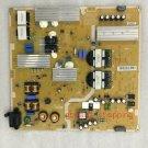 Samsung UA55HU6000J UA55HU5900J L55N4W-ESM Power Supply Board BN44-00756A