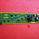 Original PANASONIC TH-P42U30C TH-P42U33C Y-SUS SS Board TNPA5350 AD