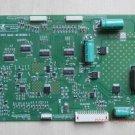 Original Drive board MT4601B02-3 V323-B03 4H+V3236.271/B1 Inverter board