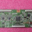 Original T-Con Board V460HJ2-CPE1 Logic Board Screen SM460CCA01