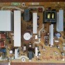Original Panasonic TH-P50G20C Power Supply Board ETX2MM806MEH NPX805MS2