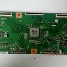 Original SONY KD-55X9000B T-con Board T550QVN02.0 55T17-C08 Logic Board