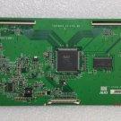Orginal AUO T-con Board T420XW01 V9 07A06-11 Logic Board