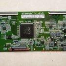 TCL 55T3 Hisense 55EC500U Logic Board ST5461D07-1-C-3 T-con Board 342911005206