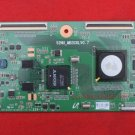 Original Samsung Logic Board 52NU_MB3C6LV0.7 T-con Board LTY520HE11 Screen