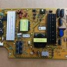 Original SONY KDL-55W950A Power Supply Board 1-888-120-11 APS-347