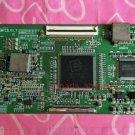Original Samsung T-Con Board 320WTC2LV3.7 Logic board LTA320WT-L06