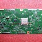 """65"""" Sony KDL-65HX920 T-Con Board V645H1-CE1 Logic Board FQMY650DT01"""