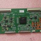 Original Samsung TS55L T-con Board SNB-12PSQBC4LV0.1 Screen SM550SWD101