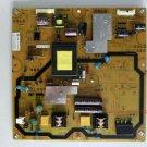 Original Sharp LCD-40LX450A/DS40A Power Supply Board DUNTKG134FM01 QPWBFG134WJN2