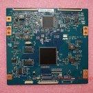 Original Samsung UA46ES6100J T-con Board T315XW07 V1 31T18-C07 Logic board