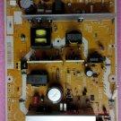 Original Panasonic TH-P42U20C TH-P42S25C Power Supply Board LSEP1287MT
